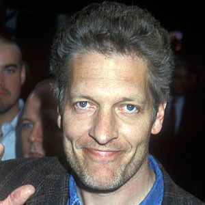 Clancy Brown 7 of 7