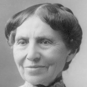 Clara Barton 5 of 6