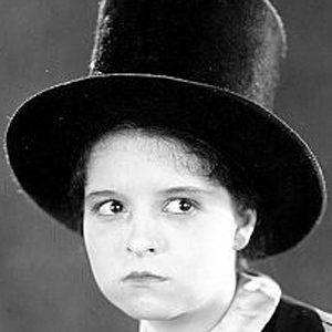 Clara Bow 10 of 10