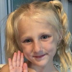 Clara Lukasiak 2 of 10