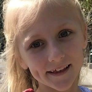 Clara Lukasiak 6 of 10