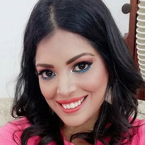 Clara Seminara 3 of 5