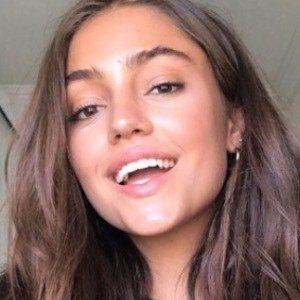 Clara Wilsey 6 of 10