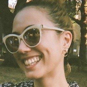 Clare Uchima 5 of 6