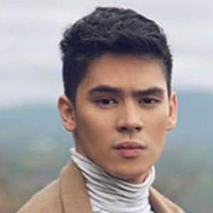 Clarence Adrian Villafuerte 2 of 6
