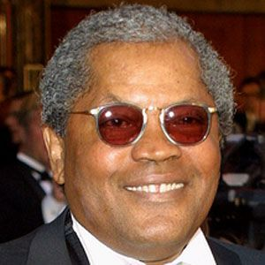 clarence williams iii actor