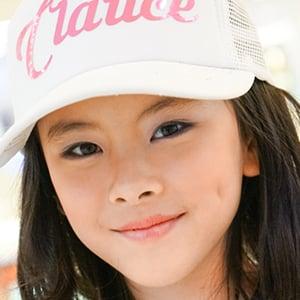 Clarice Cutie 3 of 4