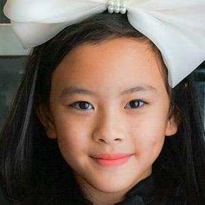 Clarice Cutie 4 of 4