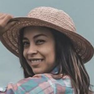 Clarissa Abrego Headshot 2 of 10