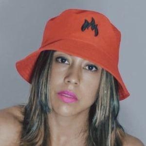 Clarissa Abrego Headshot 7 of 10