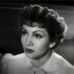 Claudette Colbert 2 of 5