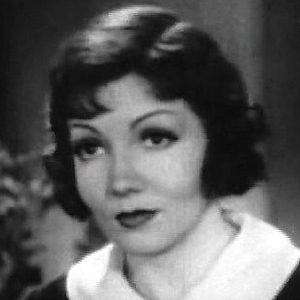 Claudette Colbert 3 of 5