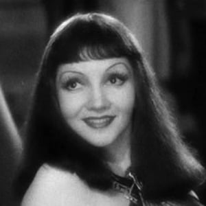 Claudette Colbert 5 of 5
