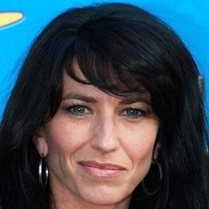 Claudia Black 3 of 5