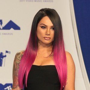 Snow Tha Product 2 of 2