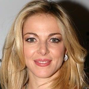 Claudia Gerini 4 of 4