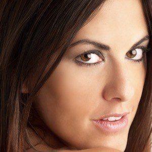 Claudia Romani 3 of 10