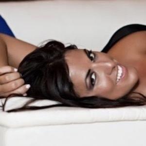 Claudia Romani 4 of 10