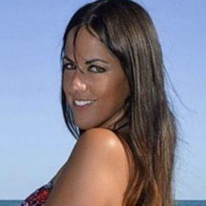 Claudia Romani 6 of 10