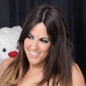 Claudia Romani 9 of 10