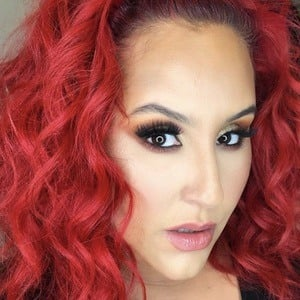 Claudia Sandoval 6 of 6