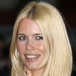 Claudia Schiffer 7 of 10