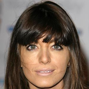 Claudia Winkleman 5 of 10