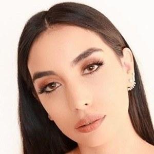 Claudipia Chic 5 of 6