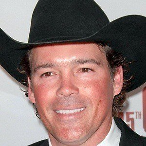 Clay Walker 2 of 5
