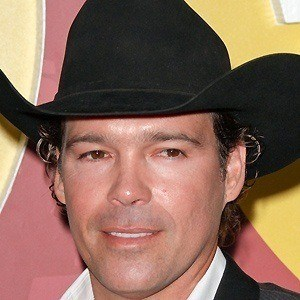 Clay Walker 3 of 5