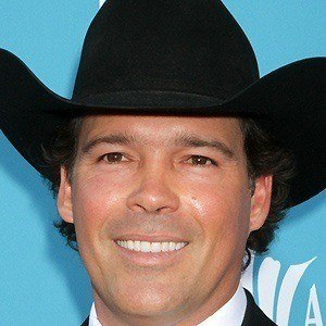 Clay Walker 4 of 5