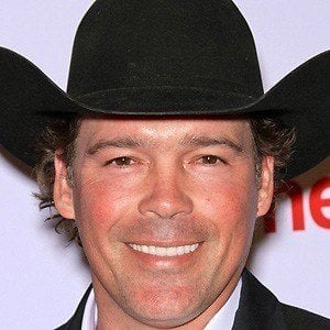 Clay Walker 5 of 5