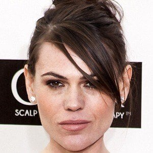 Clea Duvall 3 of 6