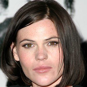 Clea Duvall 5 of 6