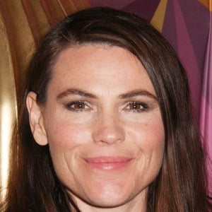 Clea Duvall 8 of 10