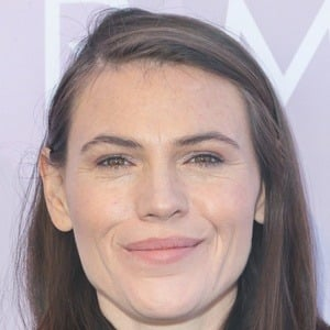 Clea Duvall 10 of 10