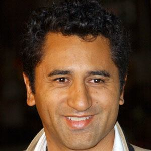 Cliff Curtis 3 of 5