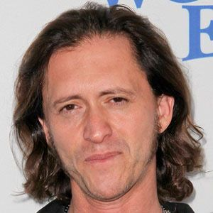Clifton Collins Jr. 3 of 5
