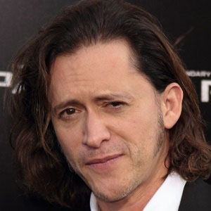 Clifton Collins Jr. 4 of 5