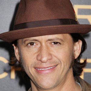 Clifton Collins Jr. 5 of 5