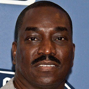 Clifton Powell 2 of 10