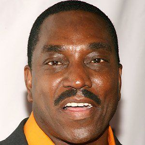 Clifton Powell 3 of 10