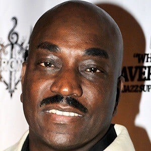 Clifton Powell 5 of 10