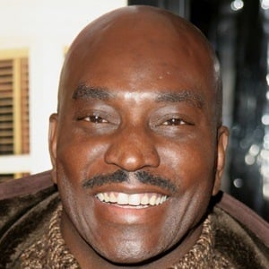 Clifton Powell 6 of 10