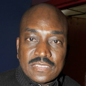Clifton Powell 7 of 10