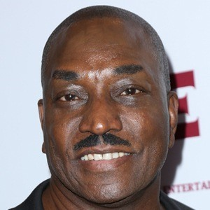 Clifton Powell 8 of 10
