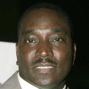 Clifton Powell 9 of 10