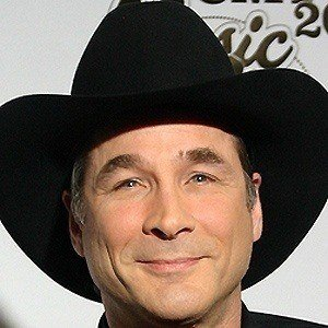 Clint Black 2 of 7