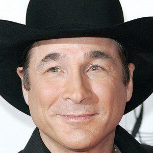 Clint Black 3 of 7