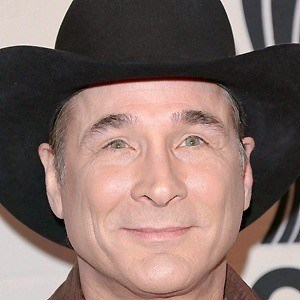Clint Black 5 of 7